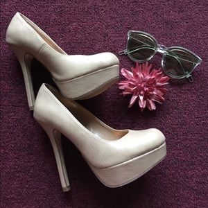 Payless - Pump shoes
